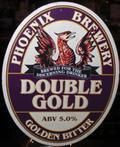Phoenix Double Gold