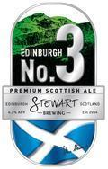 Stewart Edinburgh Number 3