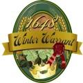 1648 Winter Warrant