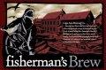 Cape Ann Fisherman�s Brew