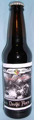 Kuhnhenn Devils Horn - Sour/Wild Ale