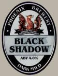 Phoenix Black Shadow