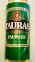 Tauras Taurusis