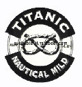 Titanic Nautical Mild