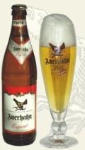 Auerhahn Export