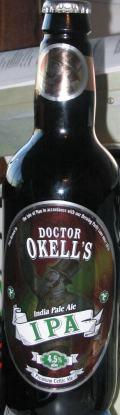 Okells IPA (Bottled)