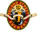 Second Street Golden Ale
