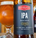 Red Rock IPA (American Session Ale)