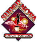 Empyrean Supernova - California Common