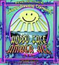 Hoppy Face Amber Ale