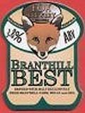 Fox Branthill Best