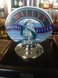 Willys Original Bitter