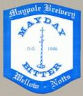 Maypole Mayfair