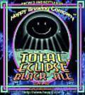 Hoppy Total Eclipse Black Ale