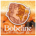 Bobeline La Bi�re de Spa Blonde