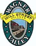 Wagner Valley Mill Street Pilsner