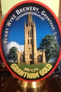 Newby Wyke Grantham Gold