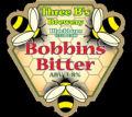 Three B�s Bobbins Bitter