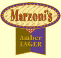 Marzonis Amber Lager