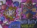 Bethlehem Brew Works Blastberry Wheat