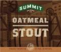 Summit Oatmeal Stout
