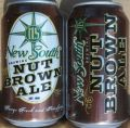 New South Nut Brown Ale