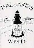Ballards WMD