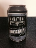Manayunk Dreamin� Double IPA - Imperial IPA