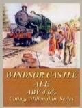 Cottage Windsor Castle