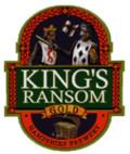 Hampshire Kings Ransom