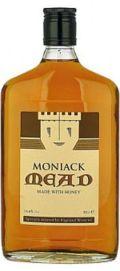 Moniack Mead