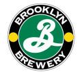 Brooklyn Scorcher - Golden Ale/Blond Ale