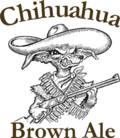 Jaxons Chihuahua Brown