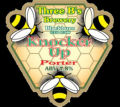 Three B�s Knocker Up - Porter