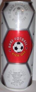 Grans Bare Fotball
