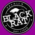 Moles Black Rat Cider