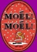 Moles Moel Moel
