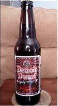 The Detroit Dwarf