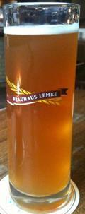 Lemke Maibock