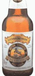 Sierra Nevada Old Chico Pale Bock