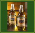 Sheppy�s Organic Cider - Dry (Bottle)