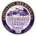 Coniston Bluebird Bitter (Cask)