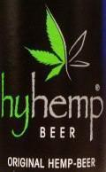 Hyhemp