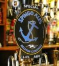 Blue Anchor Spingo Special