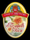Ossett Elizabeth Rose