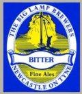 Big Lamp Bitter