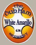 Durham White Amarillo