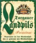 Torgauer Landpils