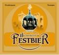 Landsberger Aschersleber Festbier - Oktoberfest/M�rzen