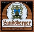 Landsberger Schwarzes
